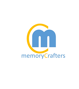 Memory Crafters.png
