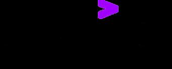 logo_accenture_hero_@2x.png