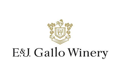 gallo-logo.jpg