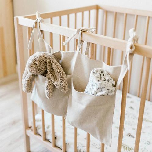 Nursery Organiser
