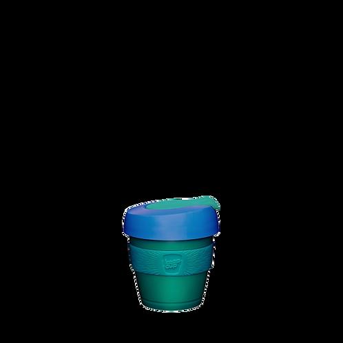 Keep Cup - 4oz Agave
