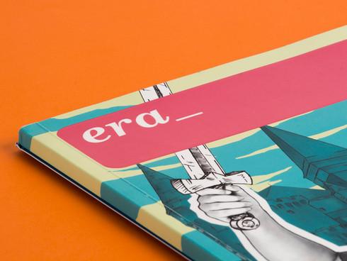 Revista era_