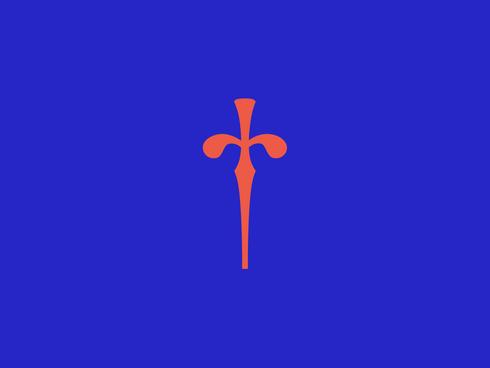 Skorpia