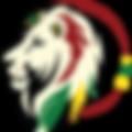 LL Logo Transparent.png