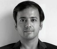 Amit Gupta.jpg