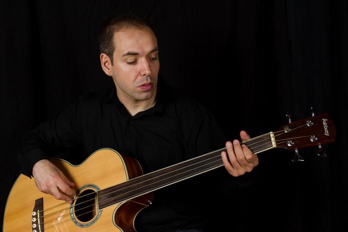 Jean-Etienne