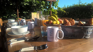 breakfast table .jpg