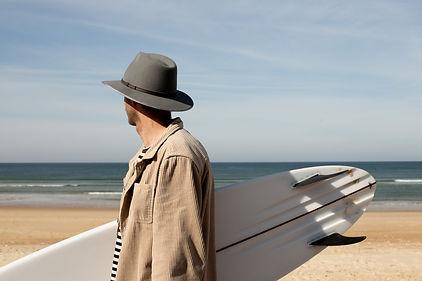 Milo_Hats_Lifestyle_At_Seaside-11.jpg