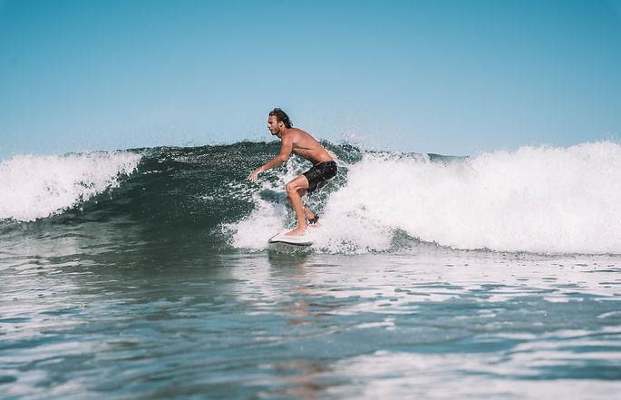 SHOOTING_MILO_SURF_-19.jpg