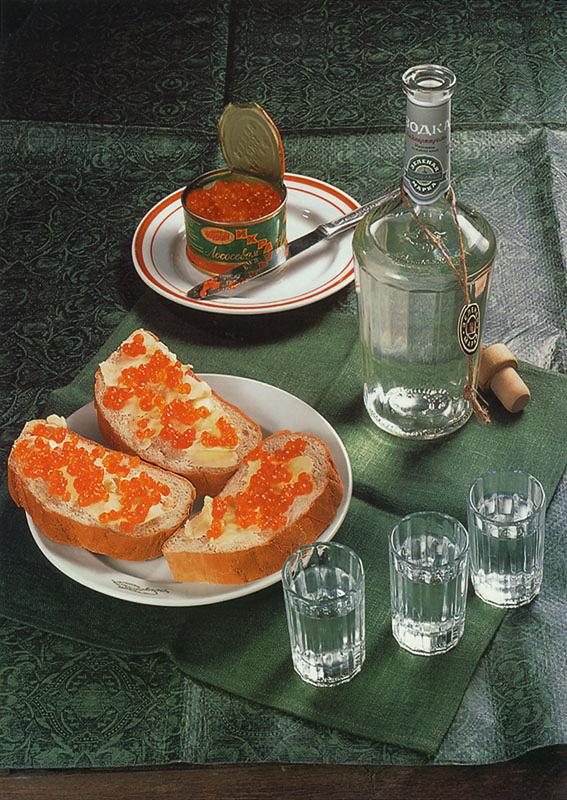 vodka-4