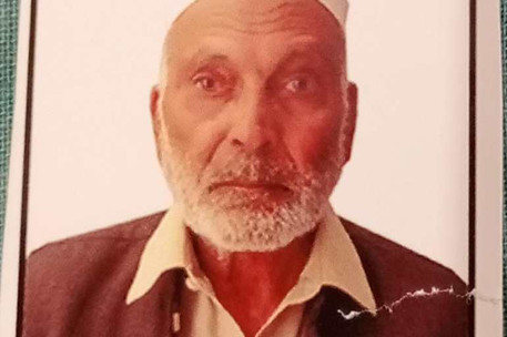 Ahmadi man, 82, shot dead by gunmen in Pakistan's Peshawar
