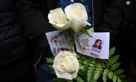 Guatemala marred by killings of three LGBTQ+ people
