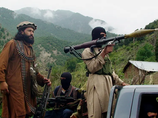 Pakistan experts: Religiosity fostering rise in militancy