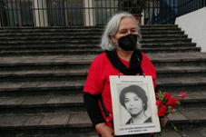 'Huge step': Relatives of Guatemala disappeared hope for justice