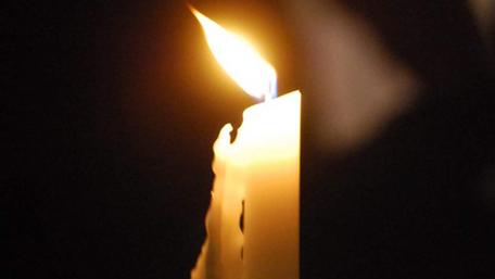 Pakistan: Surge in Targeted Killings of Ahmadis