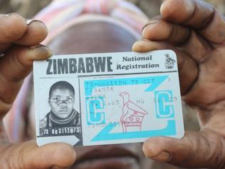 Zimbabwe: Statelessness crisis traps hundreds of thousands in limbo