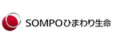 sompo_himawari_.png