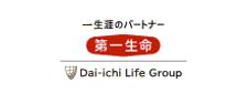 daiichilife.png