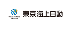 nichido_.png