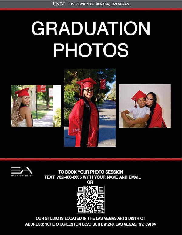 UNLV_Graduation_Promo.jpg