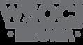 W50CI logo.png