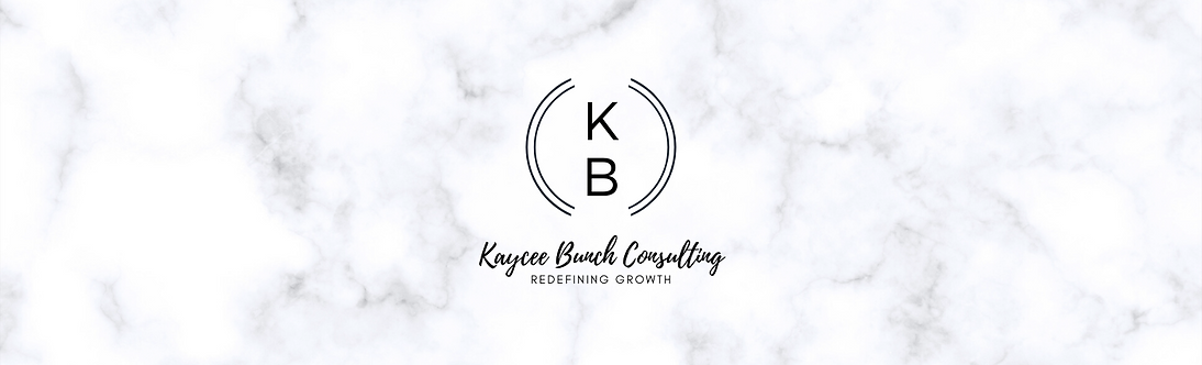 Kaycee Bunch Consulting Logo_LinkedInBan