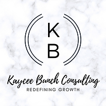 [Original size] Kaycee Bunch Consulting