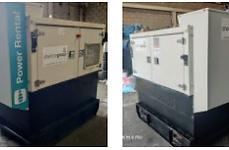 30 kVA Used Diesel Generator .png