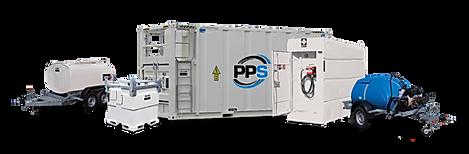 Diesel Generator Tanks.png
