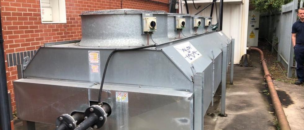 MTU Diesel Generator.jpg
