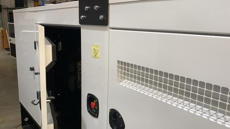 UK Made Perkins Diesel Generators For Sale Perkins Generator, Perkins Generators, Diesel Generators for sale UK, Perkins Diesel Generator, Perkins Power Generator, Perkins Diesel Generators, Perkins Stamford, Perkins Generator Manufacturers UK, Perkins Generators For Sale UK, Perkins Backup Generator