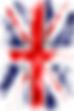 british-flag-ipod-background-by-brokensu
