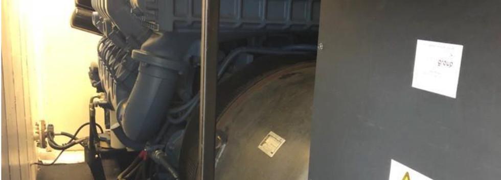 MTU Diesel Generator-6.jpg