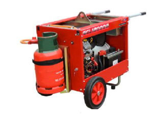 11kW LPG_GAS Generator UK Made.png
