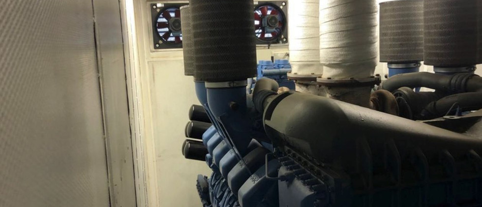 MTU Diesel Generator-3.jpg