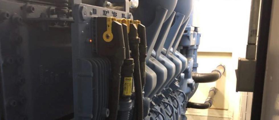 MTU Diesel Generator-4.jpg
