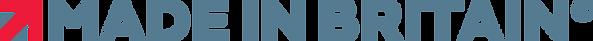 MiB_Logo_Horizontal_Colour.png