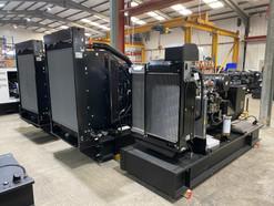 20 kVA Perkins Generators For Sale UK