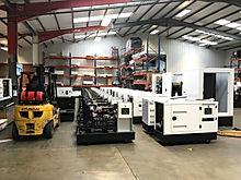 Perkins Stamford Diesel Generators.jpeg