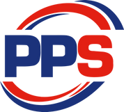 PPS Logo 2020.png