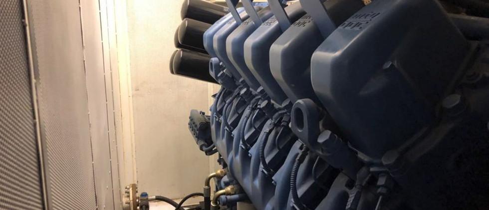 MTU Diesel Generator-1.jpg