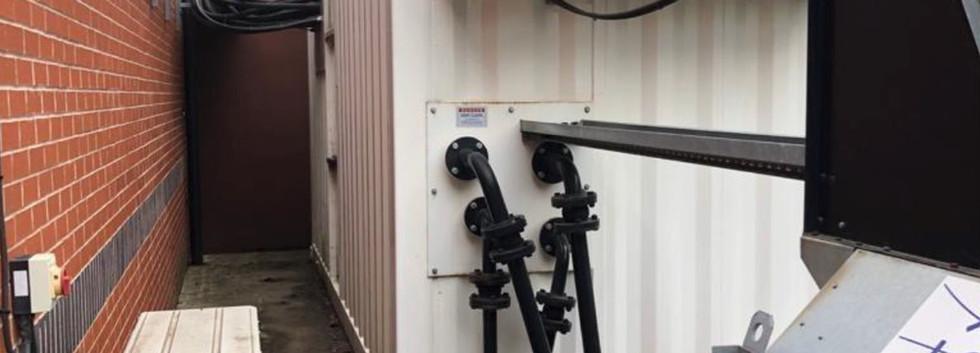 MTU Diesel Generator-8.jpg