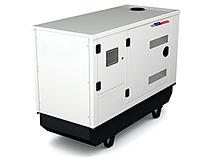20 kVA Perkins Diesel Generator.jpeg