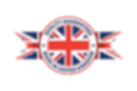 UK quality guaranteed badge