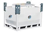 Diesel Storage Tank Medium..jpeg