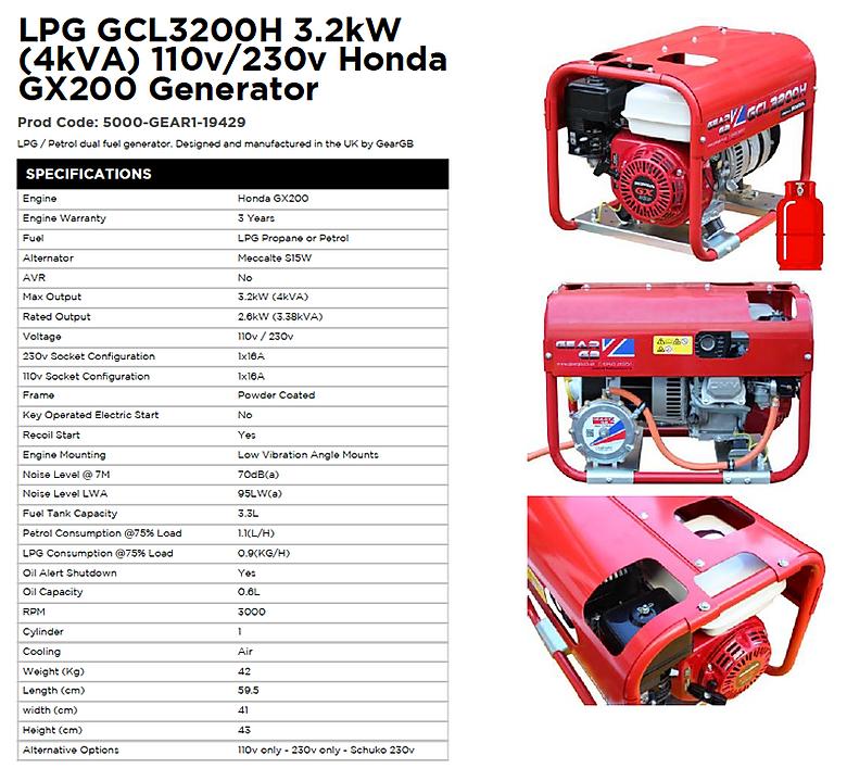 3.2kW_LPG_GAS_110V230VGenerator_Made_i