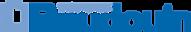 Baudouin Logo