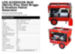 5 kW Portable Gas Generator .png