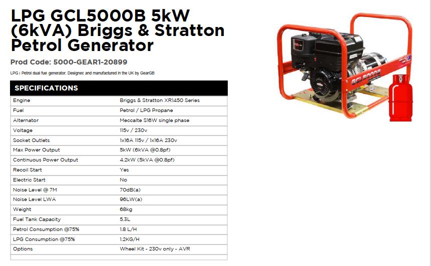 5kW_LPG_GAS_115V230VGenerator_UK_Made.