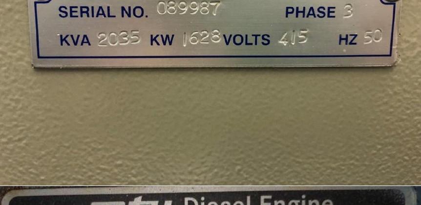 MTU Diesel Generator-7.jpg